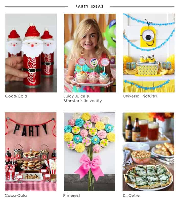 Social media influencer Amy Locurto, Lifestyle, Party, Food Blog Living Locurto. Mom, Blogger, Recipe Development, DIY Content Creator from Dallas Texas.