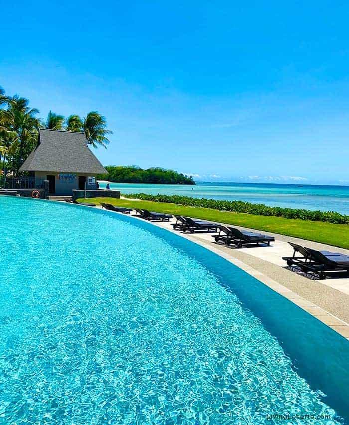 The Coral Coast - Fiji Island Travel Tips