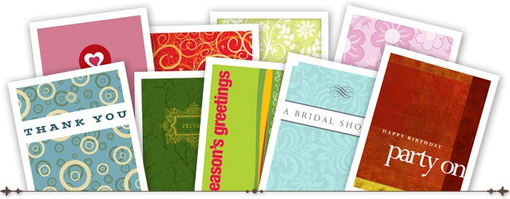 Free Printables – Cards for Every Occasion