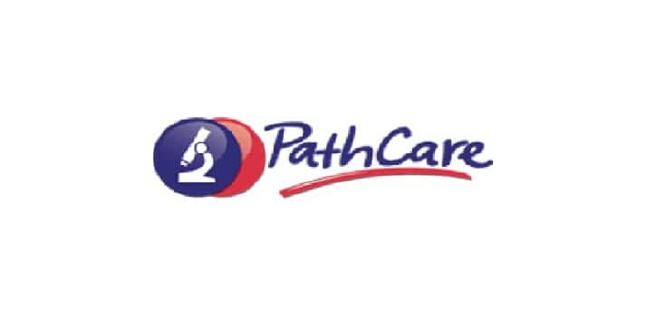 pathcare Logo