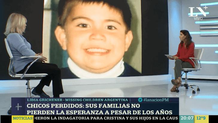 entrevista-la-nacion-missing-children