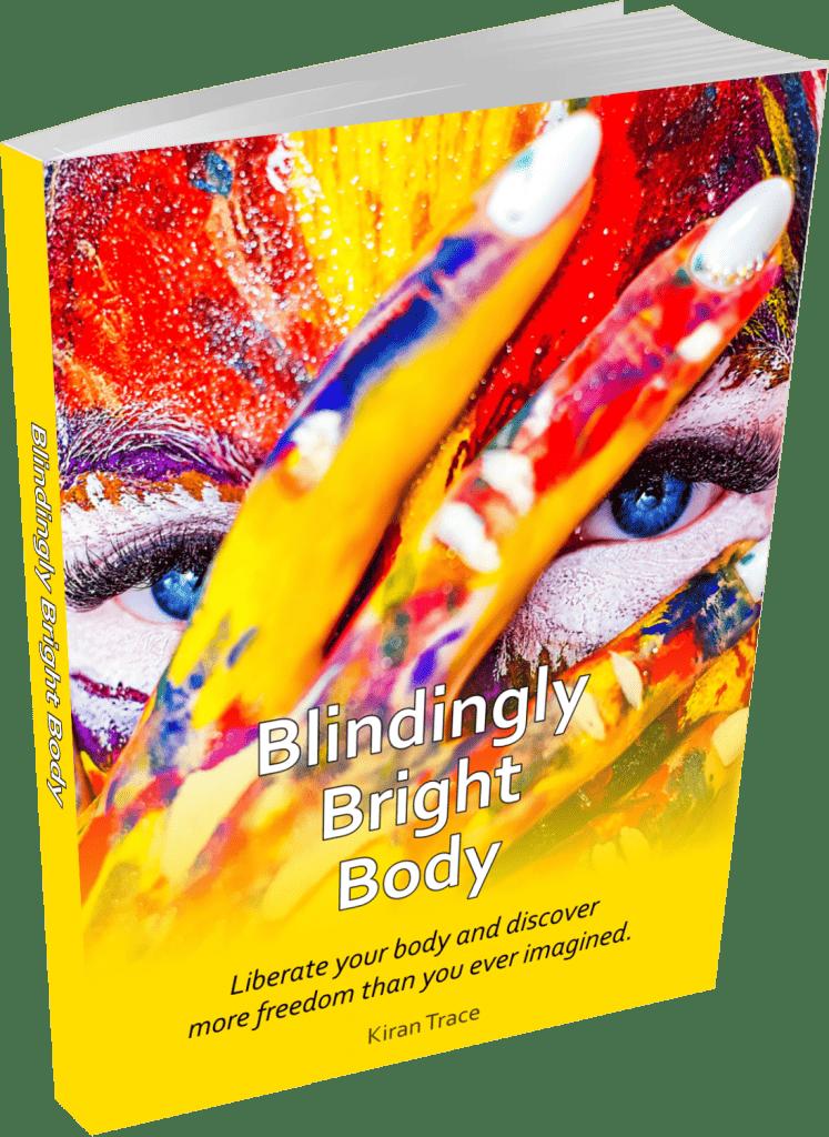 bbb-cover-mockup-2019-04
