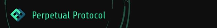 5 criptomoedas com alto potencial: PERP