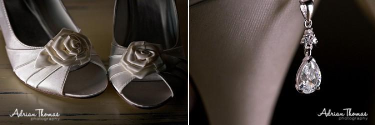 Wedding shoes for wedding