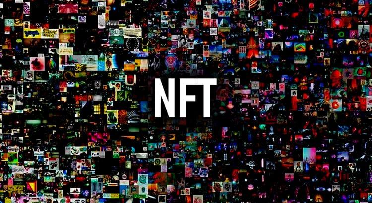 O que são NFTs? São um tipo de criptomoeda?
