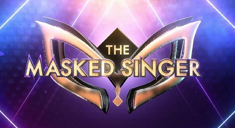 Fox lança NFTs do programa The Masked Singer