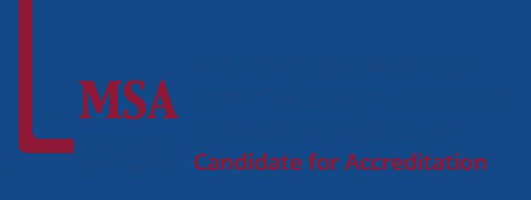 MSA-CESS-candicate logo