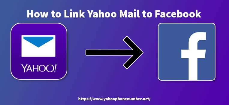 How to Link Yahoo Mail to Facebook