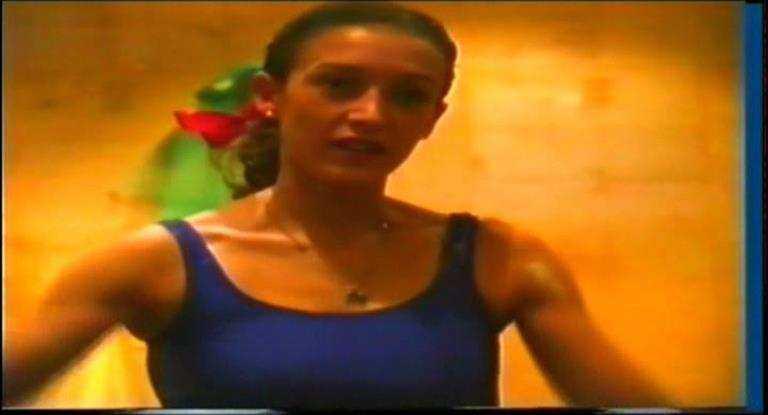 Claudia-Ferro-mochilera-desaparecida-Argentina