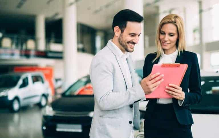 Семь правил эффективной работы с клиентами