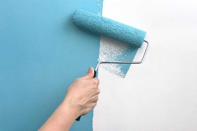 Painters and Decorators Bedford | Painter and Decorator Bedford