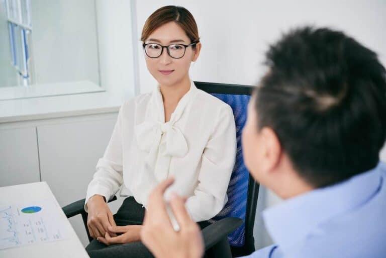 Recruiting para empresas
