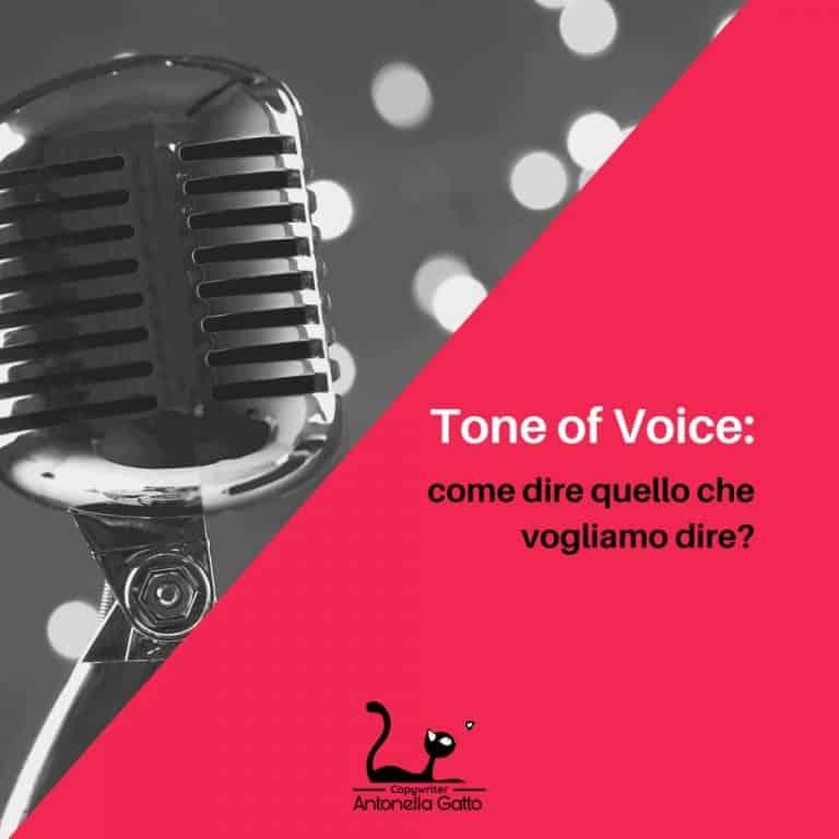 tone-of-voice-aziendale-come-sceglierlo tra 8 tipologie