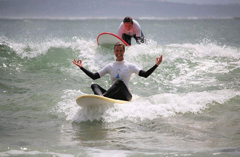 surf holidays portugal