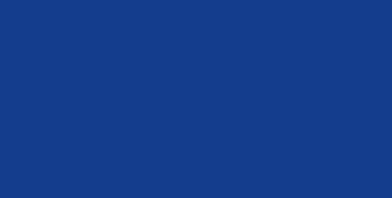 kathy-ireland-Worldwide_-Logo