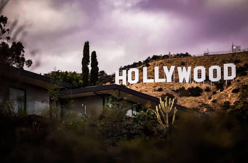 demi lovato overdoses near hollywood hills
