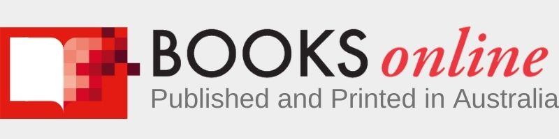 Books-online-Header-logo-3-800-x-200-