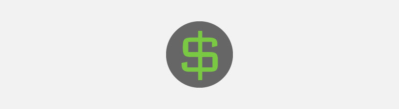 PMP Cost Management