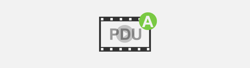 claim PDU with webinar