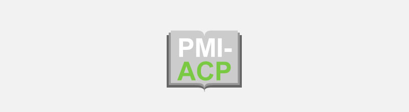 Recommended PMI-ACP Exam Reference Book: PMI-ACP Exam Prep by Mike Griffiths
