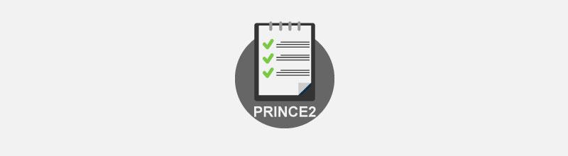 PRINCE2 Foundation Certification Examination