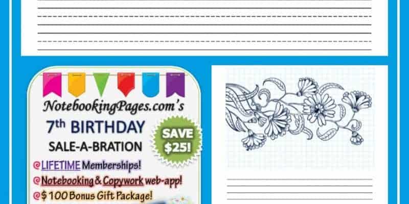NotebookingPages.com
