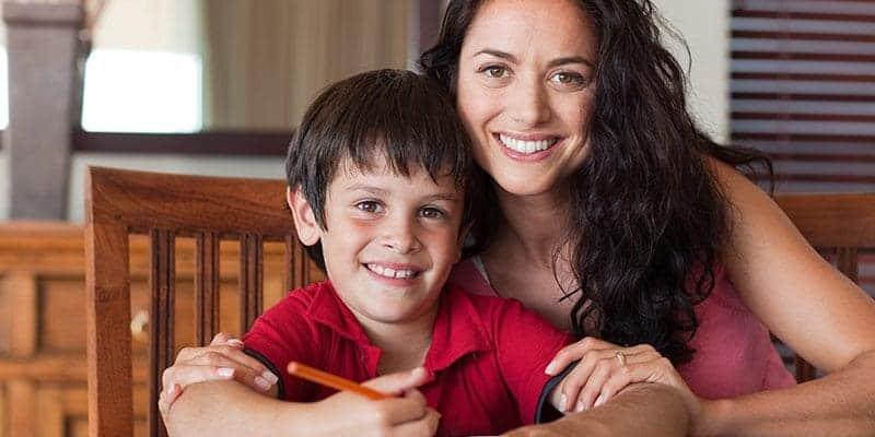 Seven Habits of Successful Homeschoolers