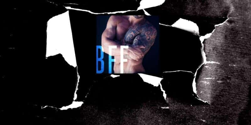 cover bff