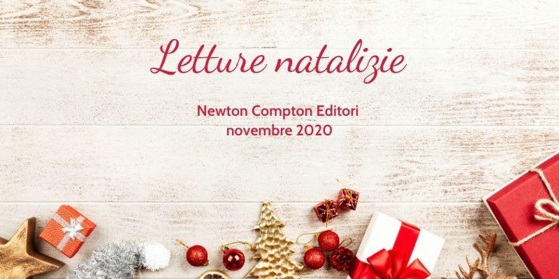 Letture natalizie Newton Compton Editori novembre 2020.jpg