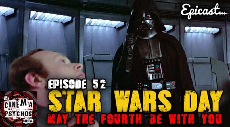 star wars featured