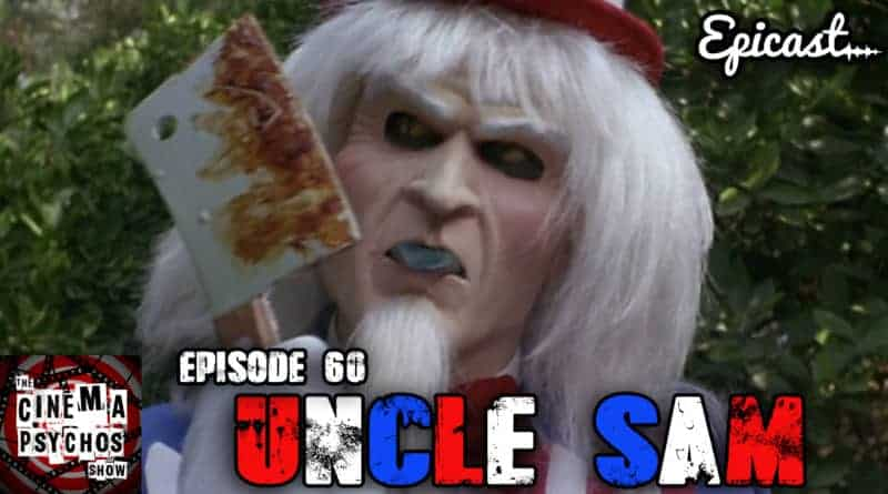 uncle sam featured