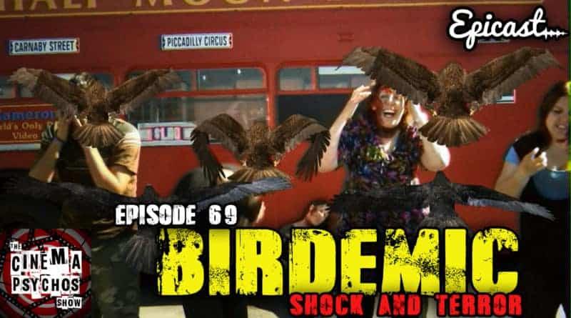 birdemic featured