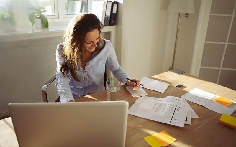 ¿Qué es la flexibilidad laboral y por qué será tendencia en los próximos años?