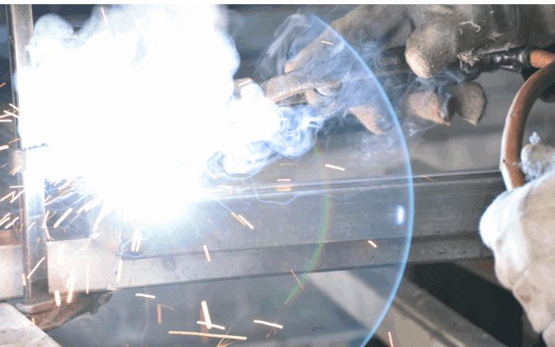 Plasma Cutting vs Laser Cutting: Which is Best? 20