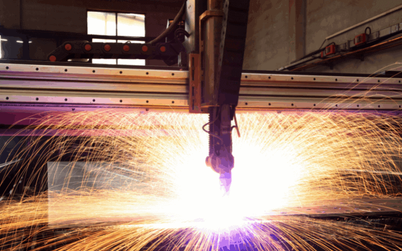 What's the Difference Between CNC Cutting and Laser Cutting? 14