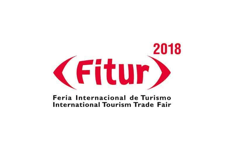 Si FITUR es su feria, GSG Business Hub es su centro de negocios