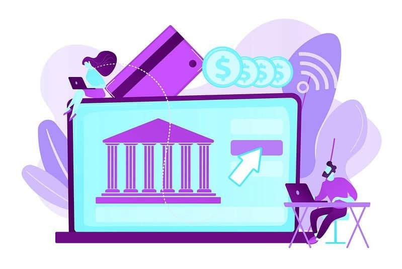 enlace-bancario-psd2-ais-gestion-cuentas-bancarias-contabilidad-banco-conexion-digital-erp-crm-mgest