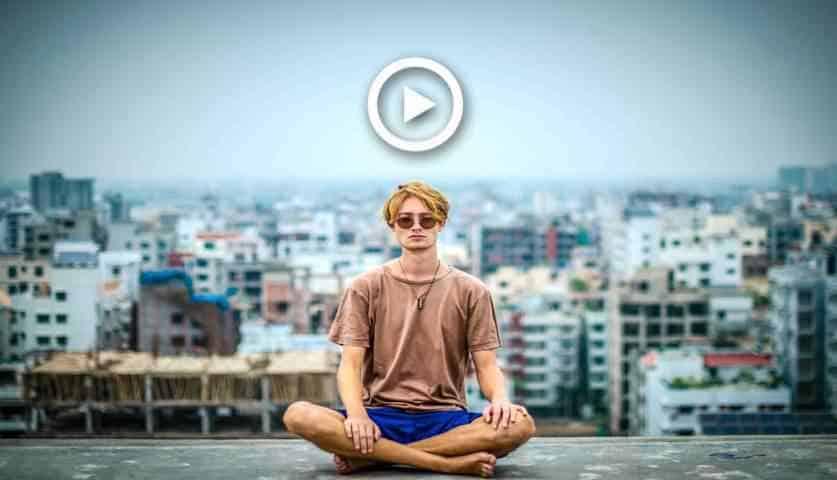 Geleide-meditatie-3-Minuten-Ademruimte-foto (1)