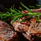 第29類 食用肉