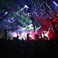 第41類 音楽イベント興行業