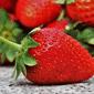 第31類 果物