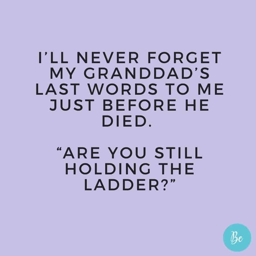 Dark Humor Jokes