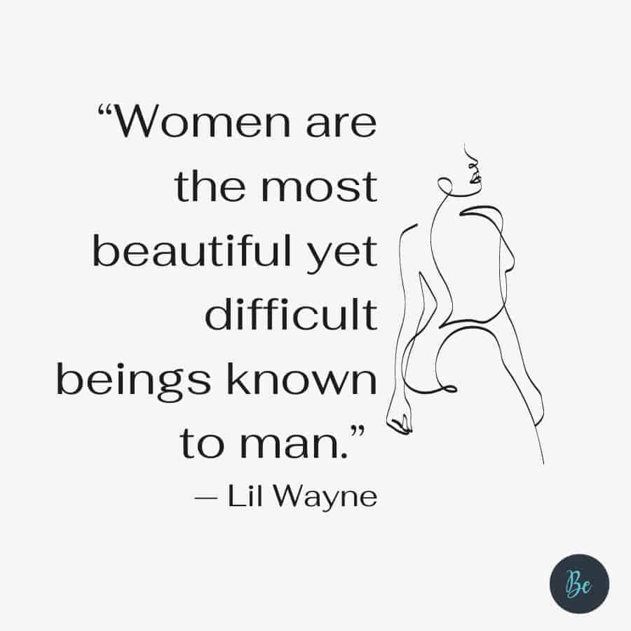best Rap Quotes about determination