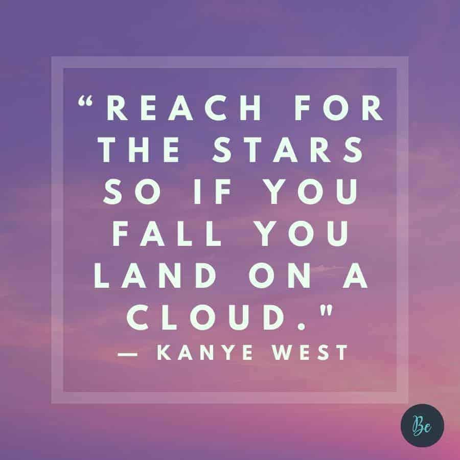best rap quote