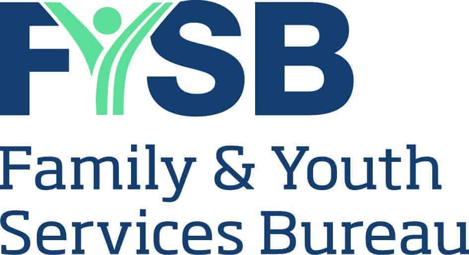 FYSB Family & Youth Services Bureau