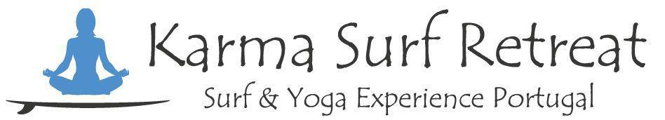 Surf & Yoga Holidays in Portugal | Karma Surf Retreat