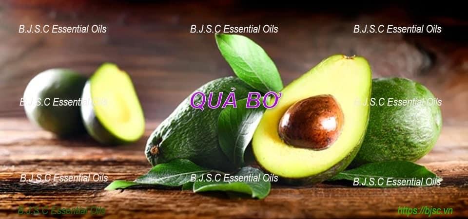 Dầu-bơ-nguyên-chất-nhap-khau-quả-bơ-avocado