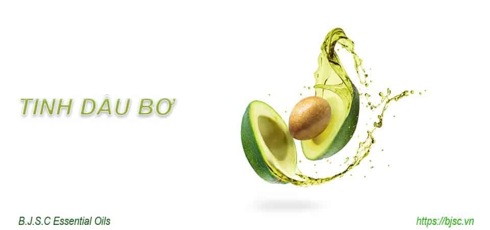 Tinh-dau-bo-nguyen-chat-avocado-oil-bjsc