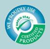 green seal cleaning company philadelphia
