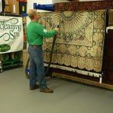 rug cleaning philadelphia